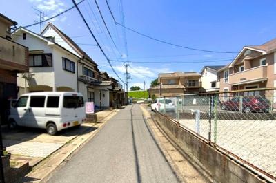 京都市、宇治市、城陽市で不動産をお探しの方は、株式会社ゆいホームまでお問い合わせ下さい。ご希望のお家をご提案させて頂きます。また、ご売却・住宅ローン等あらゆるご相談にお応え致します!