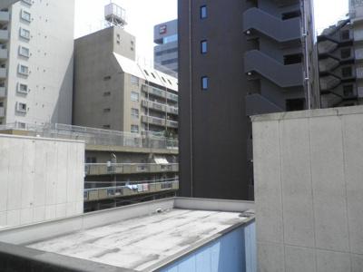 【展望】川尻ビル