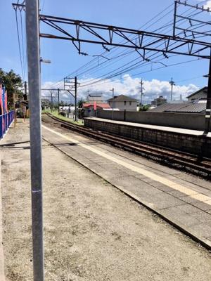 二里ケ浜駅 0.4km
