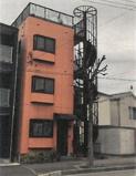 神戸市垂水区仲田1丁目の画像