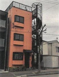 【外観】神戸市垂水区仲田1丁目