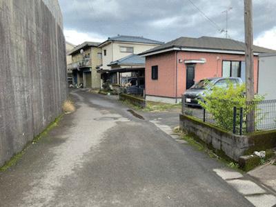 【その他】岩切戸建住宅