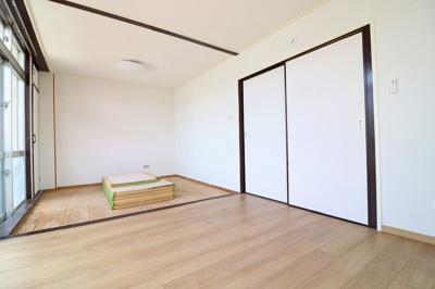 【トイレ】栄アパート