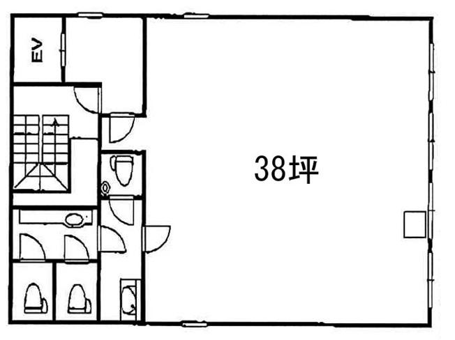 五反田第3花谷ビル