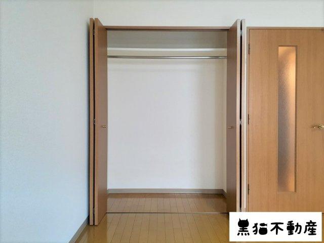 【その他共用部分】エルムアベニュー藤