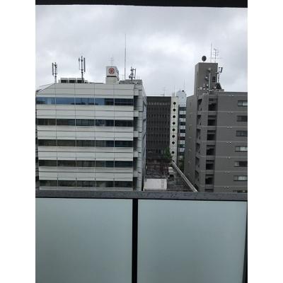 【展望】エルメディオ千種