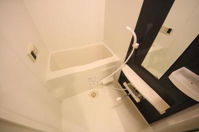 【浴室】アーデン今池