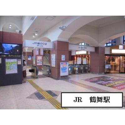 エスプリ千代田