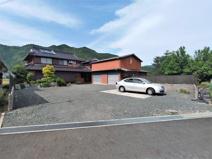青垣町田井縄中古住宅の画像