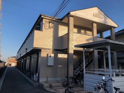 【その他】COZY HOUSE,GUMINOKI