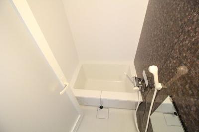 【浴室】須磨行幸町 新築物件