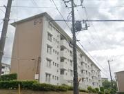洋光台南第2団地6-3号棟の画像