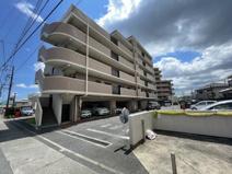 千葉市中央区浜野町 中古マンション JR内房線「浜野駅」の画像