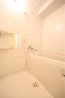 【浴室】オリザ肥後橋