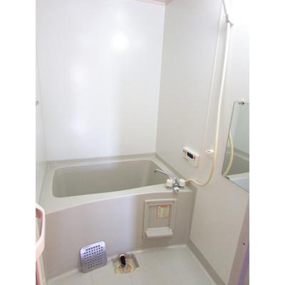 【浴室】リビングタウン下奈良A