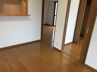名護市字宇茂佐売アパート