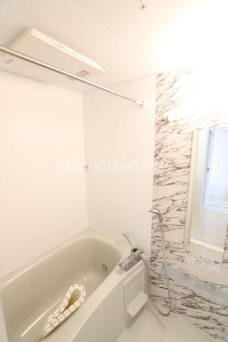 【浴室】MKハウス