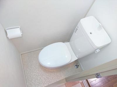 【トイレ】PANBROSⅤ(パンブロス5)
