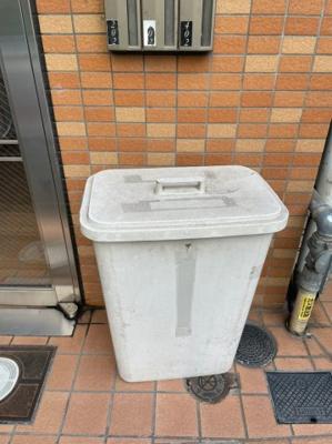 【その他】タウンコート本町