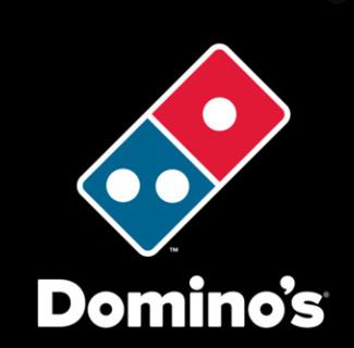 ドミノ・ピザ志免店まで316mです。