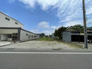 大仙市刈和野の住宅用地 の画像