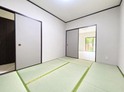 和室が持つ独特の表情は、住まいに特別な時を与えてくれます。