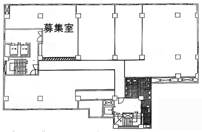中島商事ビル