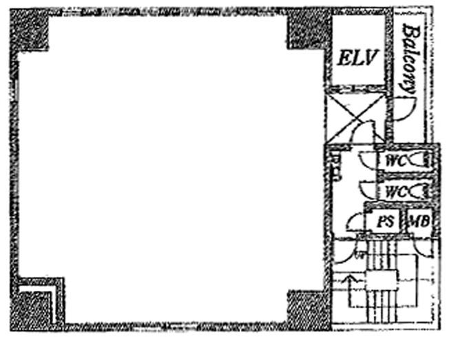 ティアラグレイス銀座タワー