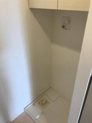 【浴室】グランドパレスマリンコート西原