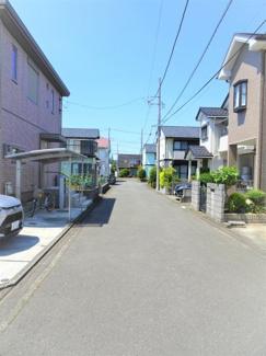 【周辺】土地 京王相模原線 横浜線 橋本駅 建築条件付き