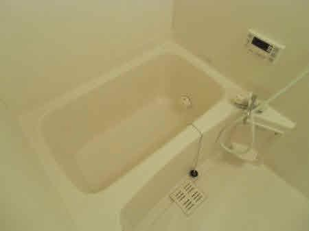 105(浴室)