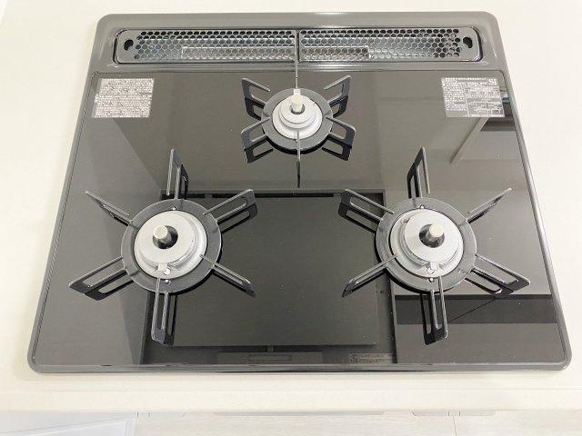 西側約4.0m道路に面した整形地 利便性の良い好立地に誕生いたします♪♪