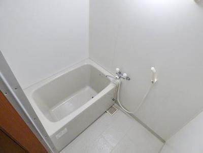 【浴室】PreRaum
