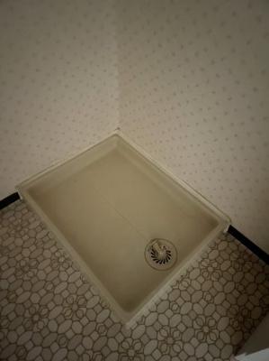 【外観】ジュネシオン竜泉
