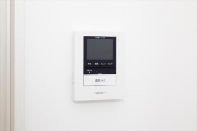 【セキュリティ】Rumah K.L.2(ルマケーエルツー)