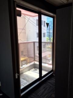 【外観】好立地 整体 北久宝寺町3 本町駅