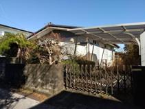 高知市瀬戸西町の画像