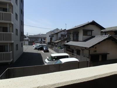 【展望】小倉飯店ビル
