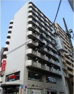 上野の賃貸物件。 「シティアドバンス」のことなら(株)メイワ・エステートへ。