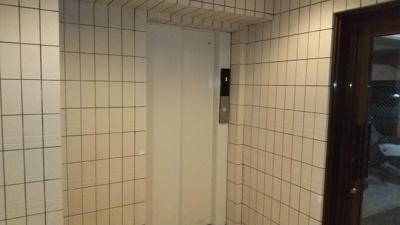 【その他】ライオンズマンション胡屋