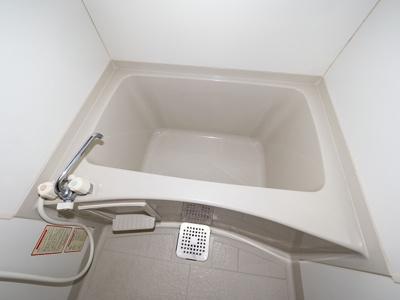【浴室】リバーハイツKANBEE