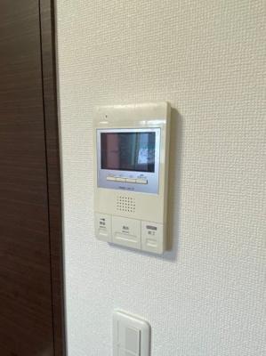 【設備】Amabile深江橋