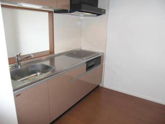 【キッチン】RioGrande