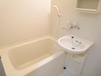 【浴室】ノ・イ・エ国立