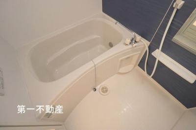 【浴室】ステラ テレーノ