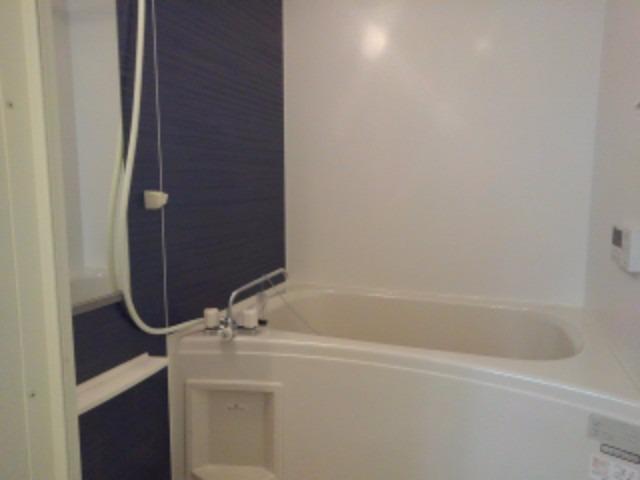 【浴室】ドルチェヴィータ北山