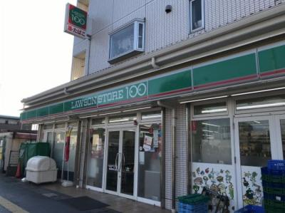 【周辺】リブリ・ザーネトッシ