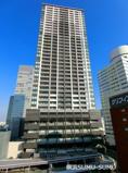 パークタワー横浜ステーションプレミアの画像