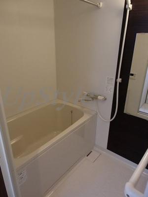 【浴室】ベルーリア
