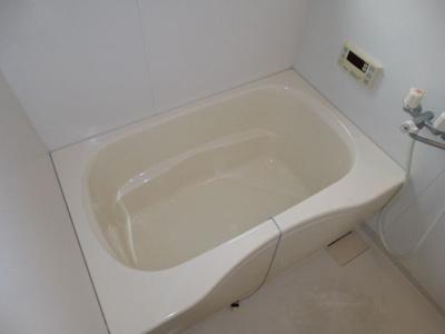 【浴室】セリューズA